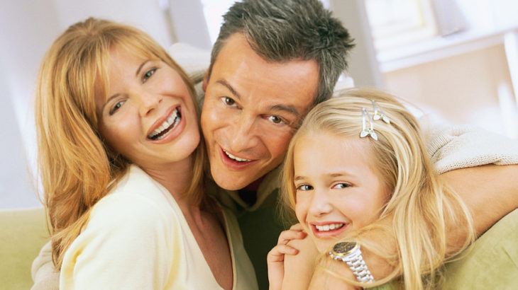 Dental Home Care Instructions
