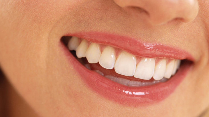 Oral Sedation Dunnville