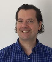 Michael J. Danelon